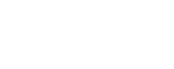 surfrider-logo-inverted